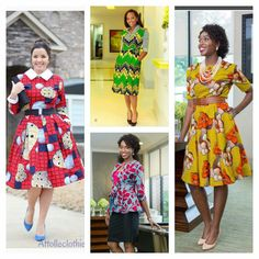 African Print in Fashion  #texture #wax#ankara #ankarafashion #ankarastyles #ankaraprint #ankaradress #ankaraskirts #ethnicfashion #ethnicwear #heritageclassic #modestfashion #instastyle #instafriends #womensfashion #ladiescouture