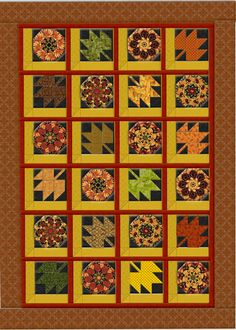 36 Best Quilts For Large Scale Prints Images Quilts