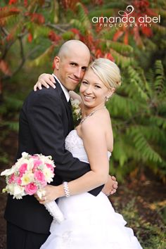 Utah Wedding Photographer | Bride and Groom | Memory Grove | Amanda Abel Photography | www.amandaabelphoto.com #brideandgroomphotographyy