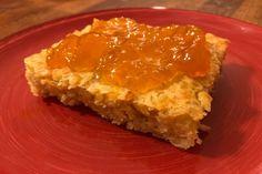 Food Styling, Lasagna, Clean Eating, Gluten, Pie, Sweets, Vegan, Baking, Healthy