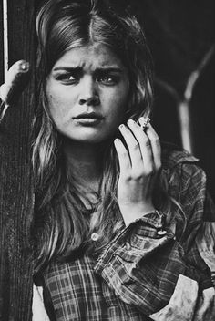 Love me or leave me by Kalle Gustafsson for Fashion Tale
