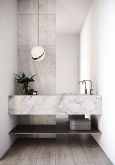Bad Inspiration, Interior Design Inspiration, Bathroom Inspiration, Bathroom Ideas, Design Ideas, Bathroom Goals, Bathroom Inspo, Budget Bathroom, Design Trends