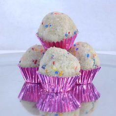 Milk wash frm Milk Bar | birthday cake soak 55 g milk (1/4 cup) 4 g clear vanilla extract (1 teaspoon)