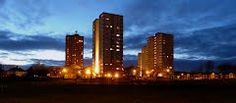 Blackpool - Google Maps