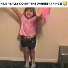 Crazy Funny Memes, Funny Video Memes, Really Funny Memes, Stupid Memes, Funny Relatable Memes, Haha Funny, Funny Cute, Funny Jokes, Hilarious