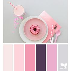 blush ❤ liked on Polyvore featuring backgrounds