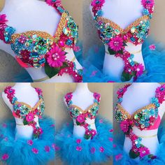 Sweet Fairy Free shipping when you order 3 bras. To order please email us at: electriclaundry@gmail.com