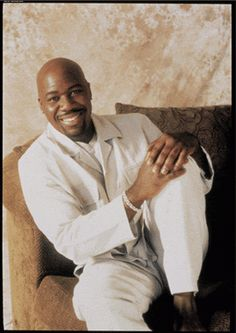 Will Downing Family | Will Downing To Launch 'Speaking' Tour