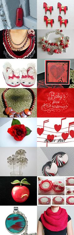A beautiful day by Vicky Ehrman on Etsy--Pinned with TreasuryPin.com
