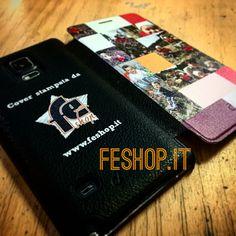 Cover personalizzata. #feshop #personalizzata #personalizzate #cover #Covercellulare #covertelefonino #covers #portacellulare #shopping #shoppingonline #bolzano #idearegalo #regalo #gadget