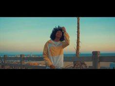 Trinidad Cardona - Jennifer (OFFICIAL VIDEO) - YouTube