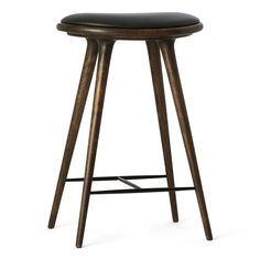 DomésticoShop - High Stool - View All - Stools -Tú tienda online de muebles y complementos de diseño