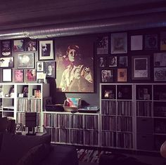 See this Instagram photo by @discogs • 283 likes