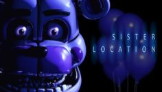 Download Five Nights at Freddy's: Sister Location v1.0.2 APK