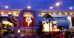Ibirapuera Shopping