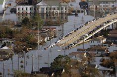 PREPARE-SE PARA O CAPITALISMO DO DESASTRE DE TRUMP  http://controversia.com.br/3092