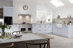 Amazing Kitchen Remodel Ideas: Innovative Ways to Renovate and Update