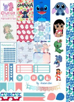liloandstitch___stickers_imprimibles_by_anacarlilian-da9o7oo.jpg 2,137×2,963 pixels