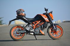 New ktm Duke 200 2018 model Duke Motorcycle, Duke Bike, Best Photo Background, Black Background Images, Horse Background, Picsart Background, Vespa Images, Ktm Rc 200, New Ktm