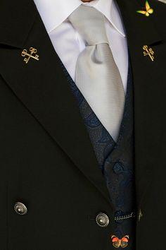 <br> Hotel Concierge, Hotel Services, Grand Hotel, Hospitality, Stylish, Irish, Magazine, Fashion, Moda