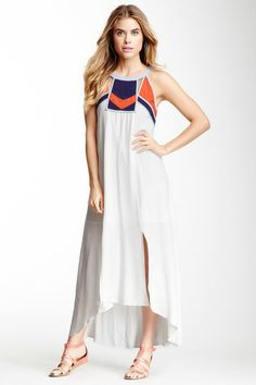Native Desert Dress by Sugarlips on @HauteLook