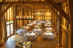Micklefield Hall wedding venue in Rickmansworth, Hertfordshire The Great Barn Wedding Venues Uk, Barn Wedding Venue, Wedding Venues Hertfordshire, Perfect Wedding, Dream Wedding, Civil Ceremony, Wedding Sets, Wedding Flowers, Reception