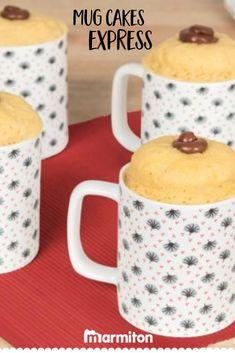 mug cake microwave chocolate \ mug cake . mug cake microwave . mug cake recipe . mug cake microwave easy . mug cake microwave easy 3 ingredients . mug cake microwave healthy . mug cake keto . mug cake microwave chocolate Cake Au Nutella, Microwave Chocolate Mug Cake, Mug Cake Microwave, Chocolate Mug Cakes, Nutella Pancakes, Nutella Brownies, Easy Mug Cake, Cake Mug, Lemon Mug Cake