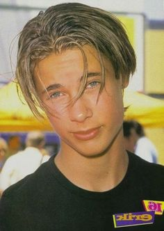Mens Haircuts 90s    more picture Mens Haircuts 90s please visit iraqeen