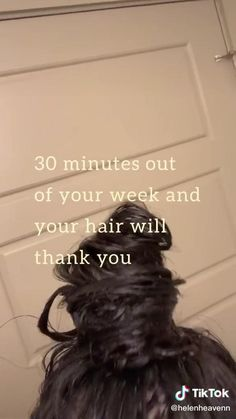 Egg Hair Mask, Hair Masks, Hair Growth Mask, Overnight Hair Mask, Hair Growing Tips, Hydrating Hair Mask, Diy Hair Treatment, Hair Up Styles, Beauty Tips For Glowing Skin