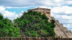 Wonderful.  #chichenitza #rivieramaya #caribbean  #Blue #nature #nature #Mayas #mayan #Mexico #natural  #instanature  #naturephotography  #ignature #instanature #greatoutdoors #outdoors  #photographylovers #photooftheday #photography #photo #pictureoftheday  #photographer #xperiaphotoacademy #xperiaphotography #sonyxperiam5 #XperiaM5 #Xperia #InstateXperia #sonyxperia