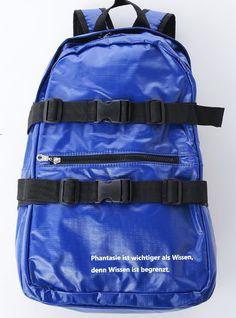Amazon | ネイビー F (ジャックポート)JACK PORT ナイロン アウトドア ベルト付き デイパック リュック メンズ 春 夏 JKP18102010601 | リュック・バックパック