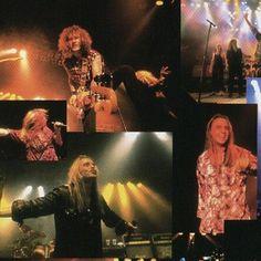 Power Metal, Metal Bands, Heavy Metal, Musicals, Law, Entertainment, Concert, Metal Music Bands, Heavy Metal Music