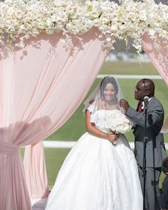Get Something Different for your events; something fresh, something unique, something on trend. Something Different Concepts and Shows is a technical, structural and practical styling, décor and design company within the events industry. Ceremony Backdrop, Different, Gazebo, Backdrops, Draping, Sd, Photo And Video, Wedding Dresses, Unique
