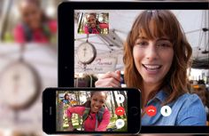 Best #FaceTime Alternative Apps for Video Calling on #iPhone