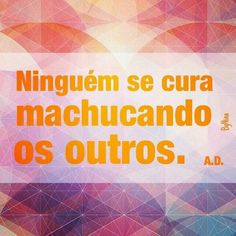 Adquire mais dores...
