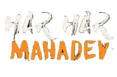 Trishul PNG with flag maha shivratri shiv mahakal Blur Photo Background, Background Images Hd, Editing Background, Picsart Background, Holi Photo, Holi Images, Holi Colors, Picsart Png, Text Tattoo