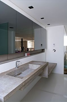 Small Bathroom Design Ideas on a Budget for Your Small Apartment:Small Bathroom Design Ideas on a Budget, Natural Washstand