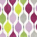 Verve 2 - Prints - Deco-Trends 2013