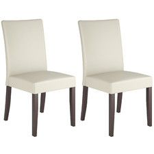 Atwood Parsons Chair (Set of 2)