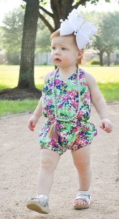 519067617af Spring or summer shorts romper Summer Shorts