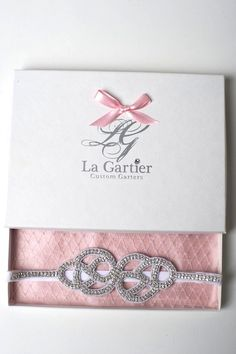 "Items similar to Wedding Garter Rhinestone Couture Bridal Garter ""Joy"" on Etsy Honeymoon Style, Art Deco Wedding, Couture Bridal, Colorful Fashion, Maid Of Honor, Bridal Accessories, Wedding Styles, Wedding Inspiration, Wedding Ideas"
