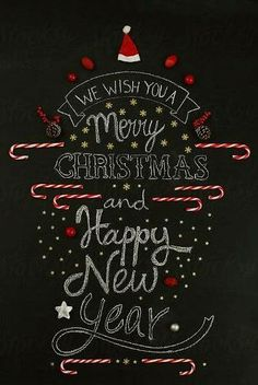 Merry Christmas Wishes : Merry Christmas Wishes 2016 Inspirational Xmas Greetings Funny Messages Short Christmas Quotes, Christmas Quotes Images, Christmas Card Sayings, Christmas Messages, Short Christmas Wishes, Merry Christmas Wishes Images, Merry Christmas Quotes, Merry Christmas And Happy New Year, Christmas 2019