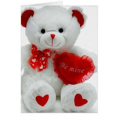 Teddy Bear Day 2020 Quotes Wishes, Teddy Day Images Wallpapers Valentines Day Teddy Bear, Teddy Bear Day, Teddy Bear Gifts, My Funny Valentine, Cute Teddy Bears, Happy Valentines Day, Bear Images, Teddy Bear Pictures, Bear Pics