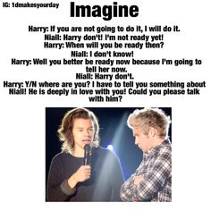 Omg i really want this is happen😍