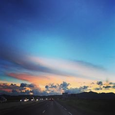 """Repost from Instagram ! #WeLike ! #Madinina by @lesjolismoments """"Retour de séance  #sunset #martinique #ontheroad"""" http://ift.tt/1LtsnB7"""