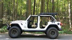 Saved by Jake Jeep Jl, Jeep Cars, Jeep Truck, Jeep Wrangler Rubicon, Jeep Wrangler Unlimited, Jeep Scout, Beach Jeep, Badass Jeep, Jeep Cherokee Xj