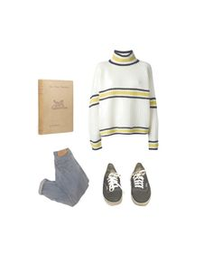 """Untitled #33"" by ciassic on Polyvore featuring Marni and Vans"