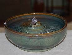 handmade ceramic fountains - Skylikes Yahoo Image Search Results