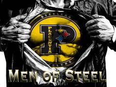Once a Steelers fan.always a steelers fan! Pittsburgh Steelers Wallpaper, Pittsburgh Steelers Football, Pittsburgh Sports, Pittsburgh Pirates, Steelers Terrible Towel, Here We Go Steelers, Steelers Stuff, Football Cheer, Baseball