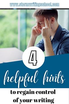 Sometimes life can be stressful, try these helpful tips for your creative writing. Paul Simon Lyrics, Cognitive Behavior, Feeling Inadequate, Freak Out, Bad News, Make Time, Physical Activities, New Job, Your Story